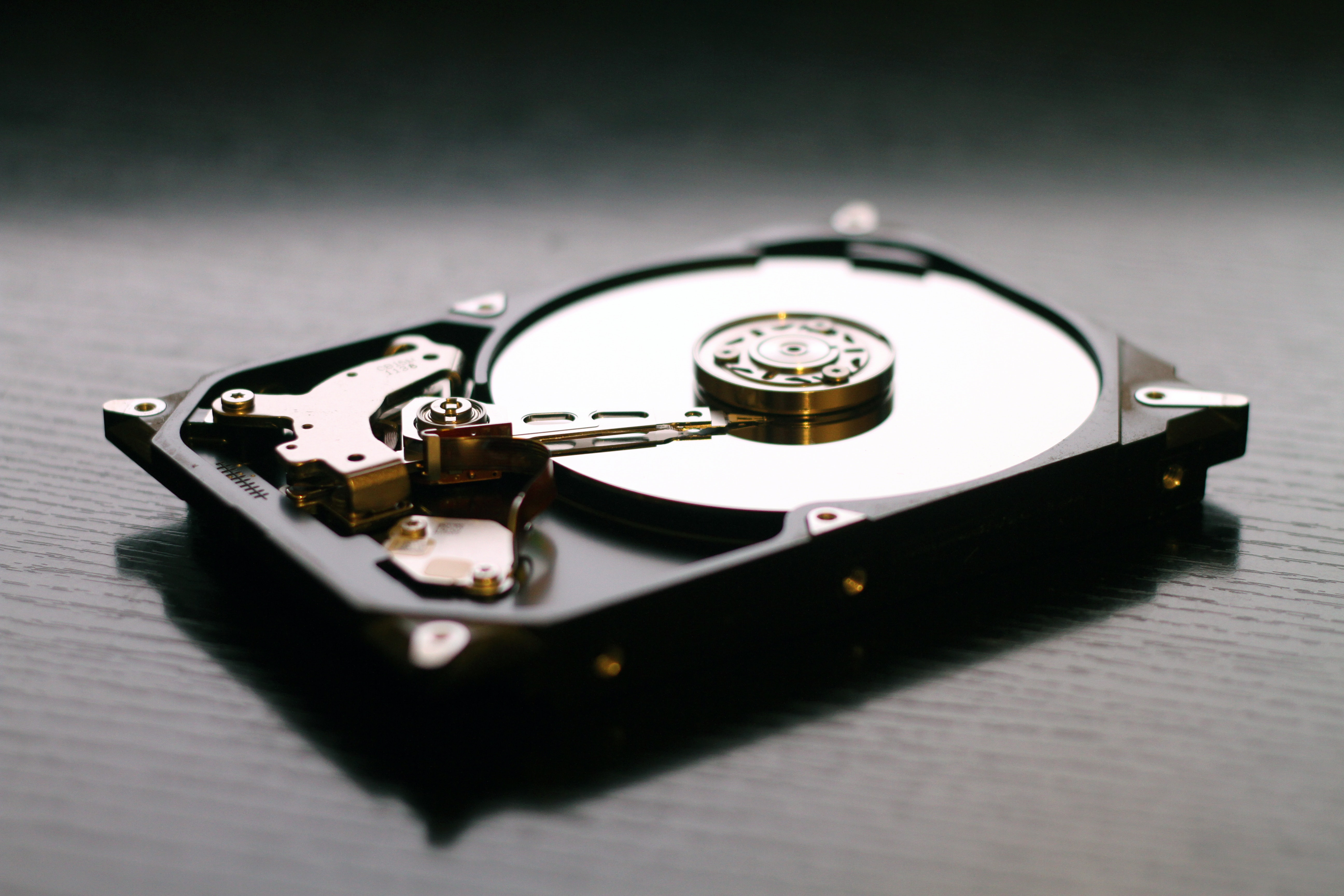 Typical SMB Backup mistakes