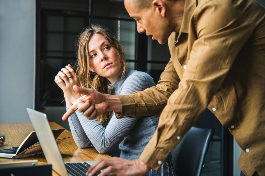 Why Proactive IT Support Is Crucial For Your Business In 2018